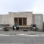 Das Kriegsmuseum
