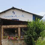 Caserio Ananda-Increible!