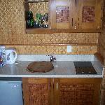 Kitchen Bungalow #2