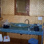 Bathroom Bungalow #2