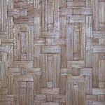 woven wall coverings
