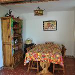 Foto de La Casa de Dona Ana