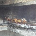 Photo of Agriturismo la Sorgente
