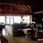 Foto de Yellow Point Lodge