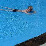 Photo de Aquapark Zusterna Hotel