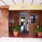 Photo of Hotel Ataco