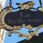 Photo of La Belle Vue