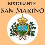 Restaurant San Marino Foto