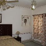 Foto de Hotel Pushkar Palace