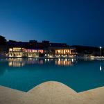 Photo of Hotel delle Terme di Venturina