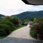 Photo of Hotel Anna Badenweiler