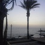 Foto de La Terrazza del Mare