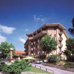 Photo of Hotel del Camerlengo
