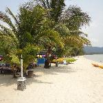 Photo of Koh Chang Resort & Spa