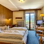 Photo of Hotel Georgenhof