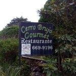 Cerro Brujo