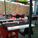Photo of Restaurante Sebastian