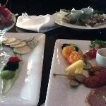 appetizers 2