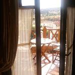 Photo of Archontiko Hotel