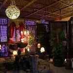 Foto di Oriental Spa & Hammam