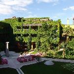Foto di Parc Hotel Gritti