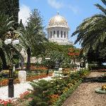 Foto de Dan Panorama Haifa
