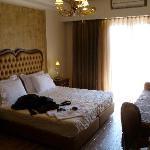 Photo of Hotel Parga Princess