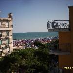 Photo of Hotel Jet