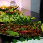 Turkuaz Turkish Cuisine