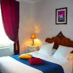 Photo of Hotel des Prelats