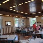 Photo of Casa Foguete