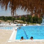 Florida Beach Hotel & Resort