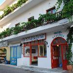 Photo de Stavros Hotel