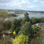 Medway River View