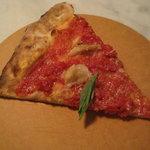 Capizzi Pizza
