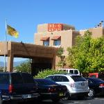 The Inn at Santa Fe