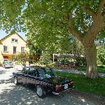 ภาพถ่ายของ Au Moulin de la Wantzenau
