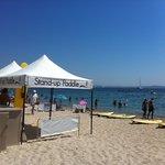 Foto de Cannes Standup Paddle