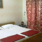 NGuestHouse Room 1 a