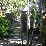 Hotel Bali Kembali Foto