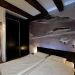 Bedroom app2