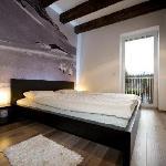 Bedroom app3