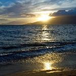 Foto van Maui Schooner Resort