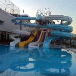 Vikingen Quality Resort & Spa Foto