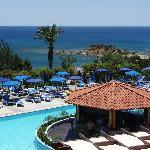Photo of Rodos Princess Beach Hotel