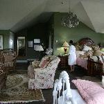 Exceptional Suites