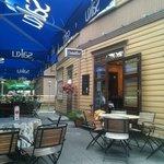 Foto de Jazz Cafe