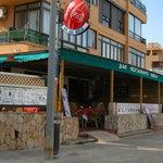 Photo of Bar Maria Noelia