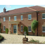 Kelmscott House B&B, Eversholt