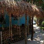 Photo of My Tulum Cabanas